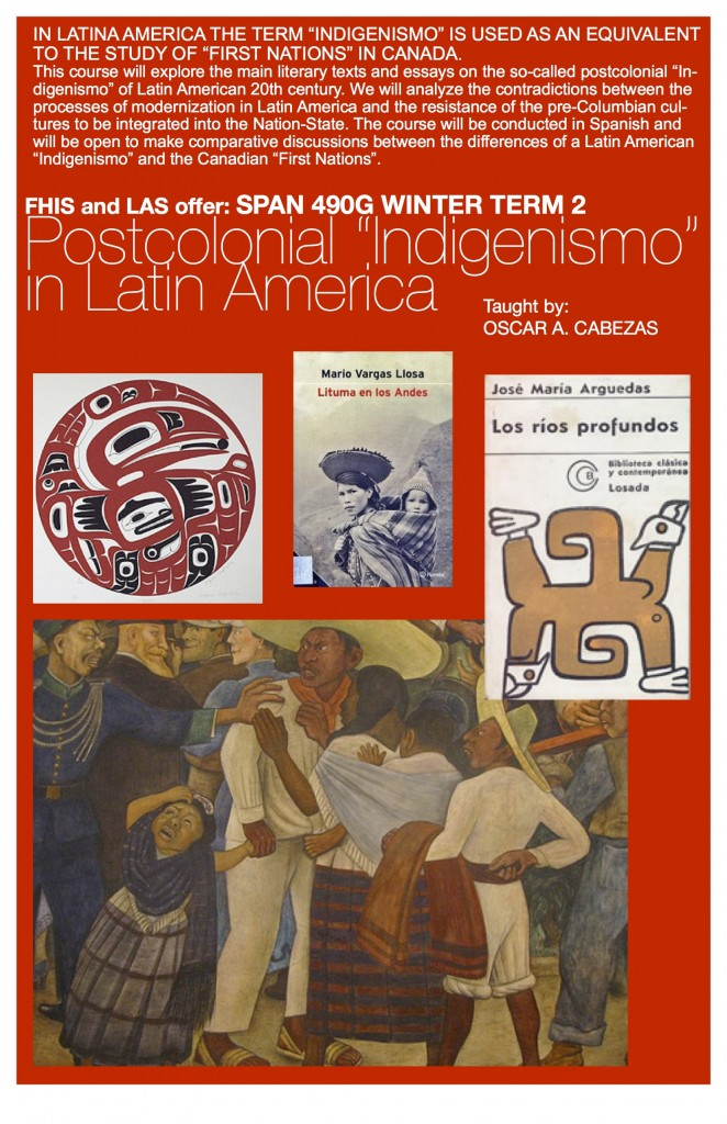 essays on latin american history