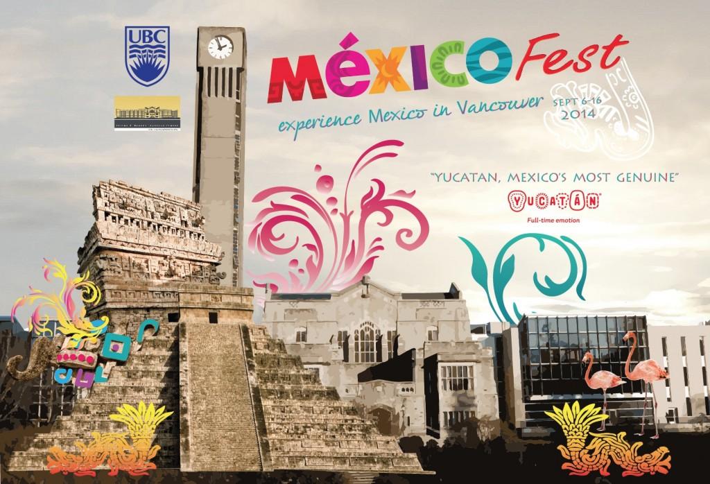 Yucatan Popular Art