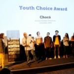 VLAFF Youth Jury