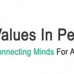 Values in Perspective