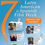 7th_latin-american-film-week