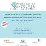 Spanish Book Fair