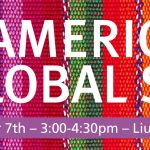 Latin America and the Global social